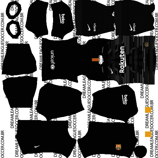 kit-barcelona-dls20-fourth-gk-quarto-uniforme-goleiro-19-20