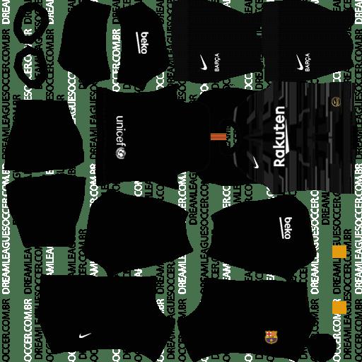 kit-barcelona-dls20-fourth-gk-quarto-uniforme-goleiro-19-20