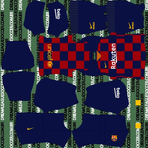 kit-barcelona-dls20-home-uniforme-casa-19-20
