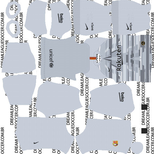 kit-barcelona-dls20-third-gk-terceiro-uniforme-goleiro-19-20