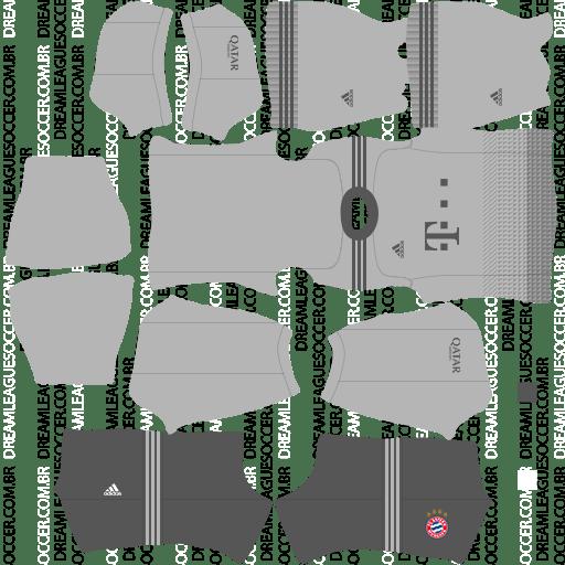 kit-bayern-dls-20-away-uniforme-fora-de-casa-19-20