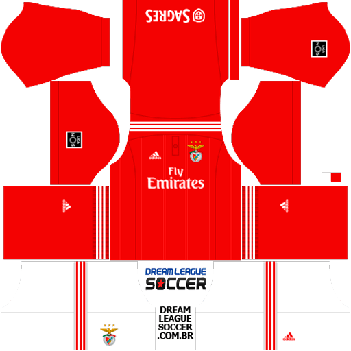kit-benfica-dls-home-uniforme-casa-18-19