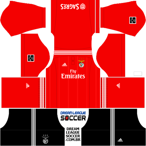 kit-benfica-dls-home-uniforme-casa-Vol.02-18-19