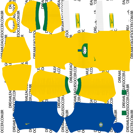 kit-brasil-dls20-home-uniforme-casa-19-20