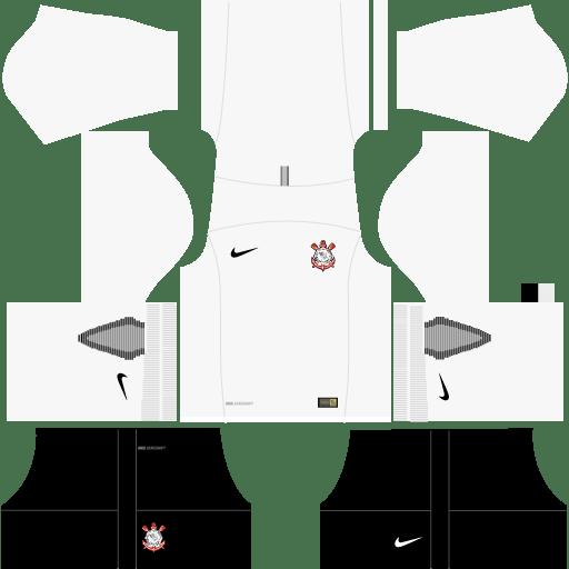 kit-corinthians-dls18-home-uniforme-casa-18-19