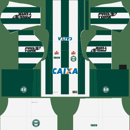kit-coritiba-dls18-away-uniforme-fora-de-casa-18-19