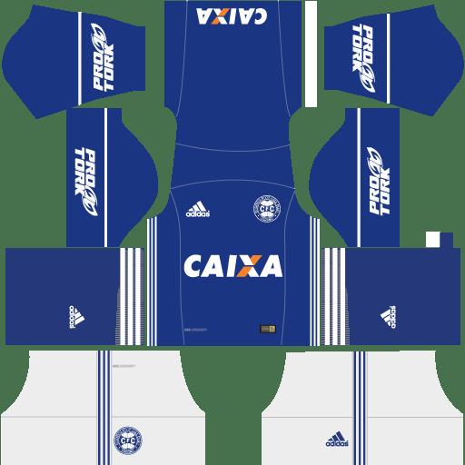 kit-coritiba-dls18-uniforme-goleiro-casa-17-18