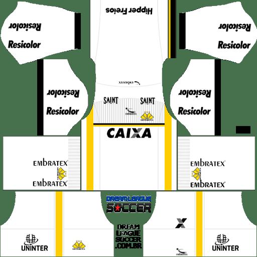 kit-criciuma-dls-away-uniforme-fora-de-casa-18-19