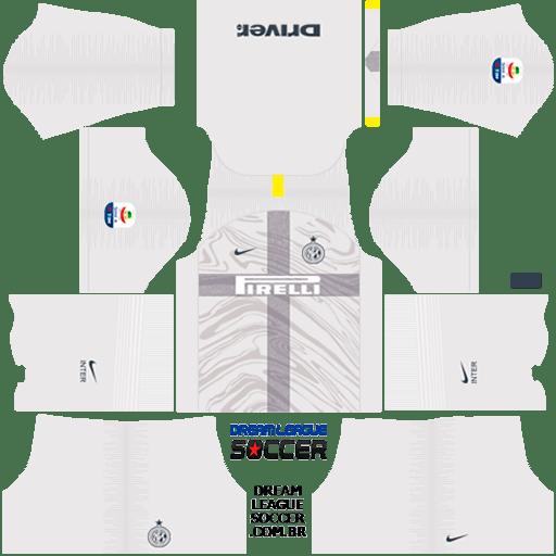 kit-inter-de-milão-Internazionale-Milano-dls-third-terceiro-uniforme-18-19