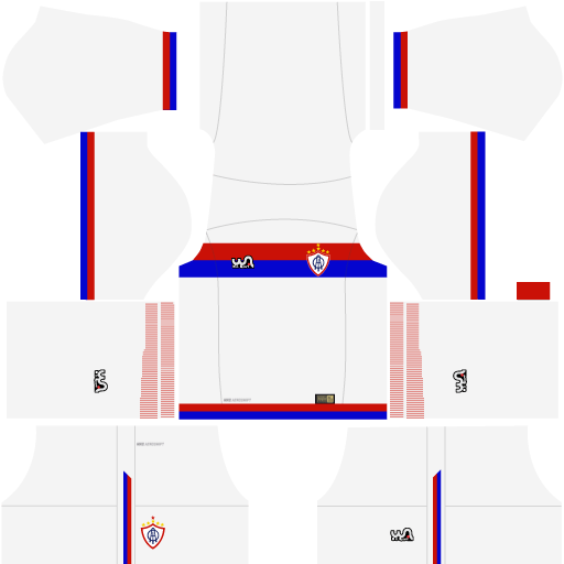 kit-itabaiana-dls18-uniforme-fora-de-casa-17-18