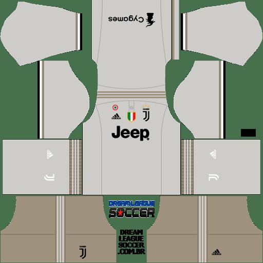 kit-juventus-dls18---away---uniforme-fora-de-casa-18-19