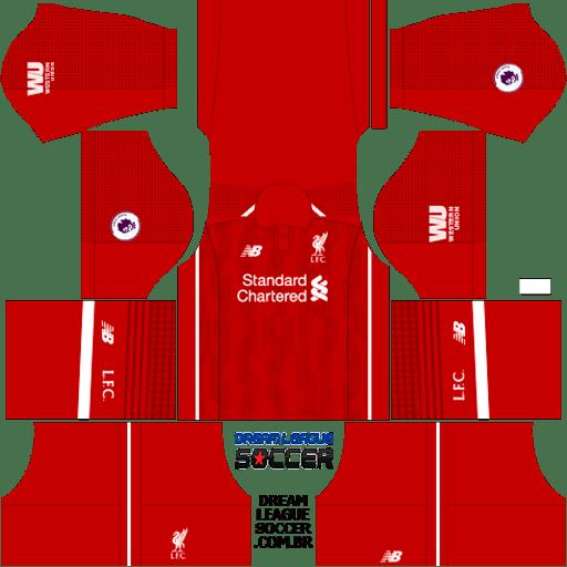 kit-liverpool-dls-home-uniforme-casa-18-19