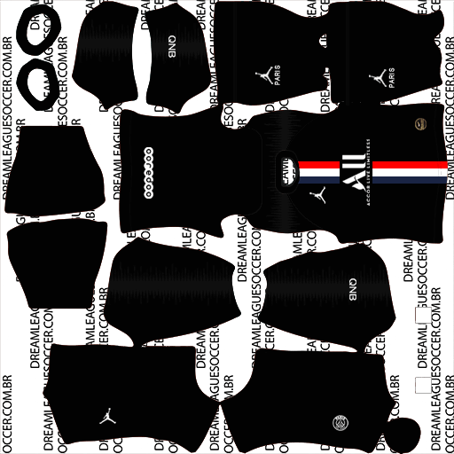kit-psg-dls-20-fourth-quarto-uniforme-19-20