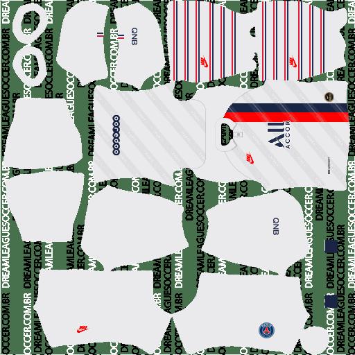 kit-psg-dls-20-third-terceiro-uniforme-19-20