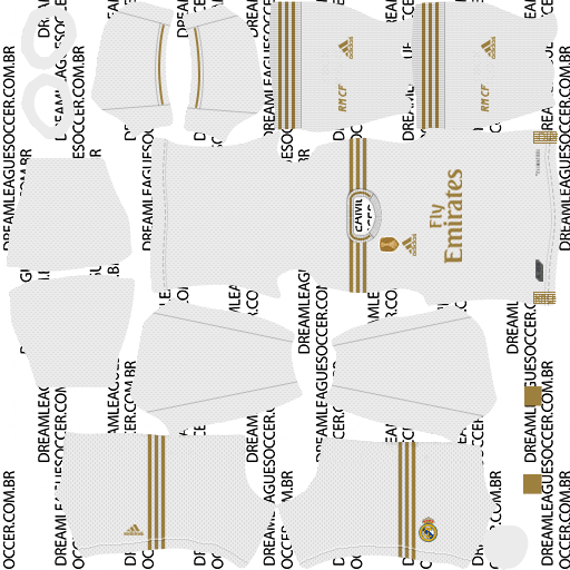 kit-real-madrid-dls20-home-uniforme-casa-19-20