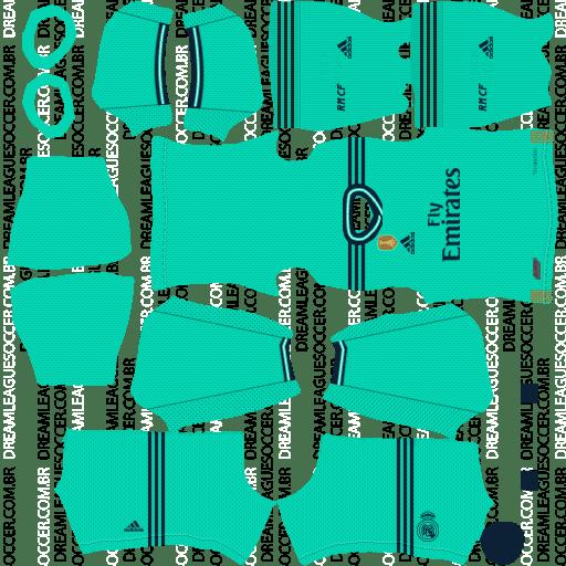 kit-real-madrid-dls20-third-terceiro-uniforme-19-20