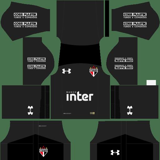 kit-são-paulo-dls18-uniforme-goleiro-fora-de-casa-17-18