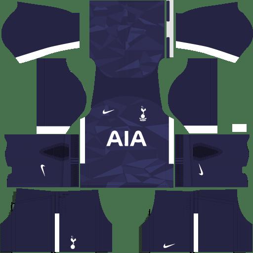 kit-tottenham-DLS 20-third---terceiro-uniforme-17-18-v2