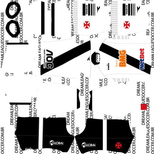 kit-vasco-dls20-home-uniforme-casa-19-20