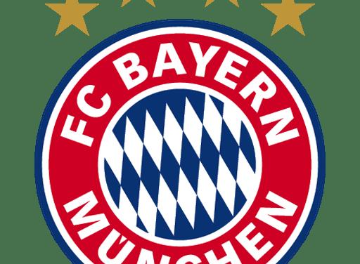 Kit Bayern de Munique 2019/2020 DREAM LEAGUE SOCCER 2020 kits URL 512×512 DLS 2020