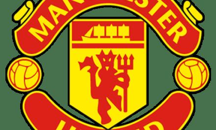 Kit Manchester United 2018/2019 DREAM LEAGUE SOCCER 2020 kits URL 512×512 DLS 2020