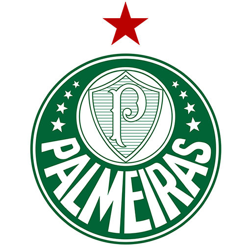 Kit Palmeiras 2019/2020 dream league soccer kits URL 512×512 dls20
