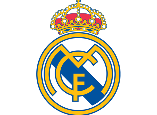 Kit Real Madrid 2018/2019 DREAM LEAGUE SOCCER 2020 kits URL 512×512 DLS 2020