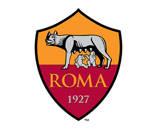 Kit Roma 2018/2019 DREAM LEAGUE SOCCER 2019 kits URL 512×512 DLS 2020