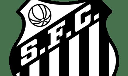 Kit Santos 2019/2020 Dream League Soccer kits URL 512×512 DLS 2020