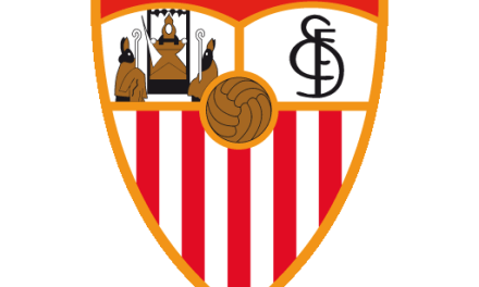 Kit Sevilla 2018/2019 DREAM LEAGUE SOCCER 2020 kits URL 512×512 DLS 2020