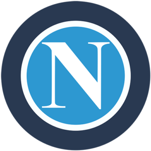 Napoli Logo DLS 2018