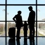 Tips for Smarter Travel in 2011