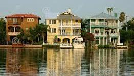 Intracoastal Waterway Homes for Sale in Myrtle Beach