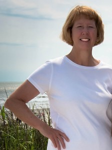 Linda Bouvette - Dreamlifer - Living the Dreamlife - Cherry Grove