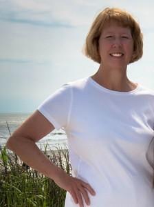 Linda Bouvette