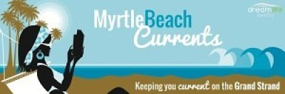 Myrtle Beach Currents
