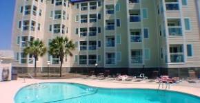 A Place At The Beach At Windy Hill - North Myrtle Beach