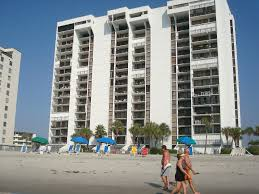 Brigadune Condos for Sale on Shore Drive