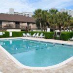 Sea Gate Villas Condos for Sale in Arcadian Shores in Myrtle Beach Real Estate