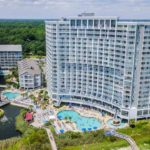Seawatch Condos for Sale in Arcadian Shores of Myrtle Beach real estate