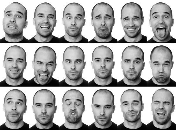 Transforma tus Emociones y Mejora tus Relaciones