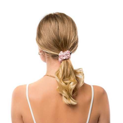 gumicka-morusovy-hodvab-ruzova-ceresnovy-kvet-maxi-ponytail