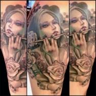 arm_tattoo
