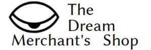 The Dream Merchant's Shop