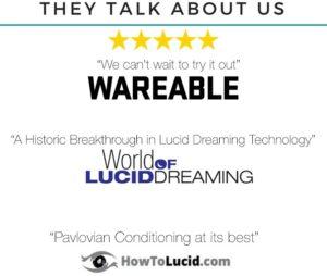 InstaDreamer Reviews