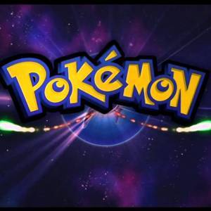 [PO] Pokemon