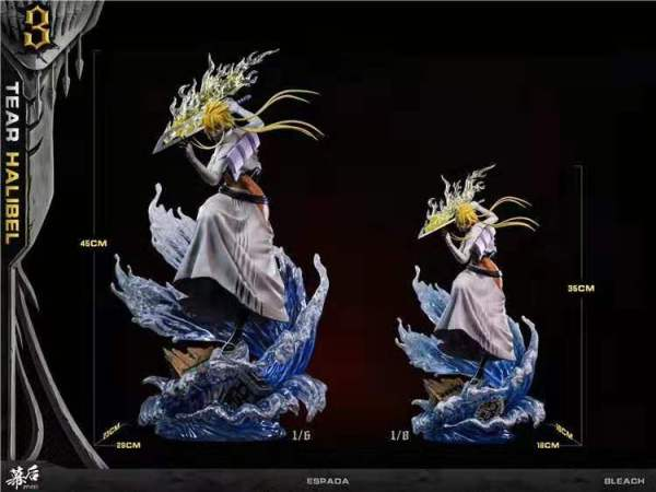 WeChat Image_20191004165024