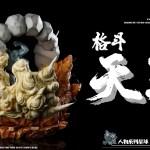 WeChat Image_20201231135805