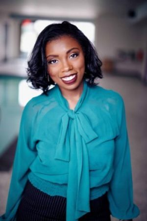 How to build wealth as a hotel owner or passive investor with Davonne Reaves