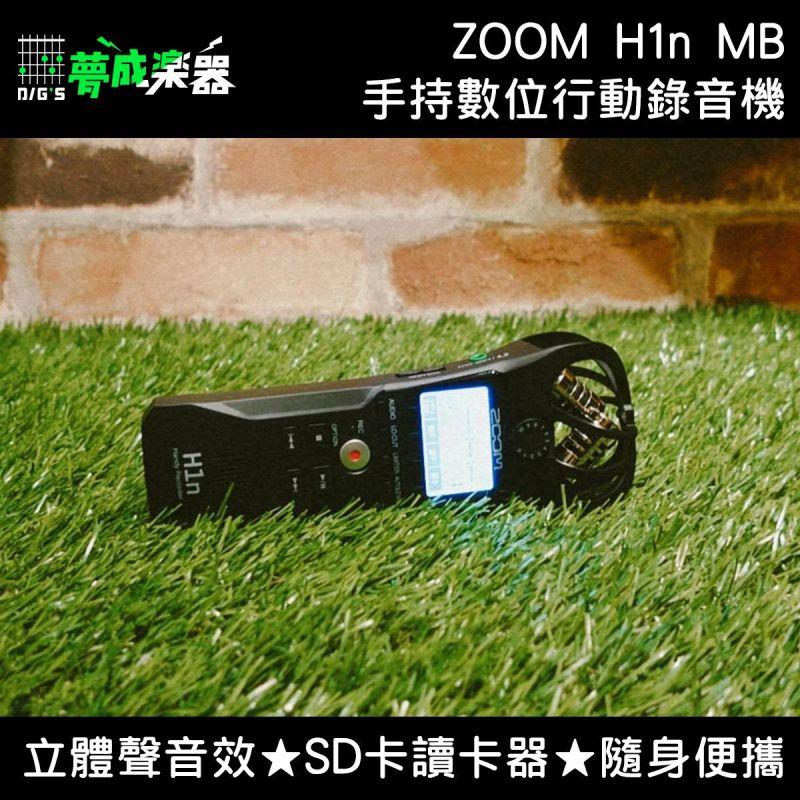 31ZMH1NPTRC2104